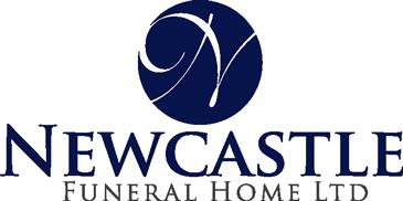 Newcastle Funeral Home Ltd.