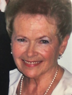 Nancy Ann Mullen